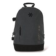 03818cbeac Osaka Chase Backpack (Petrol)