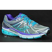 Saucony Women's Cohesion 7 Running Shoe